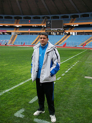 Fahd Aodi