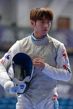 Heo Jun