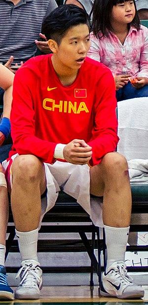 Huang Sijing