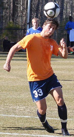 Andriy Budnyi