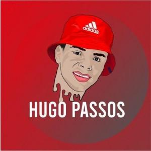 Hugo Passos