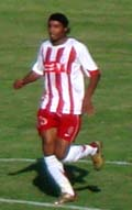 Abdulnaser Slil