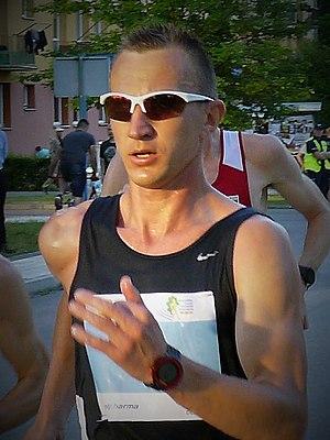 Artur Brzozowski