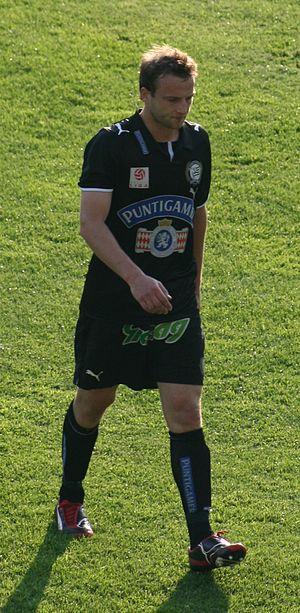 Ferdinand Feldhofer