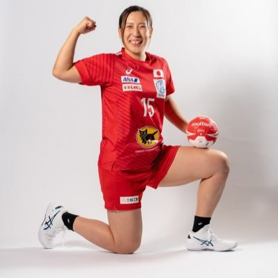 Hitomi Tada