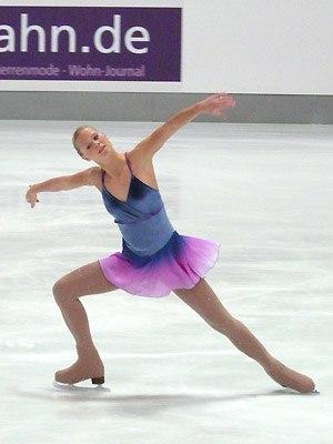 Karen Venhuizen