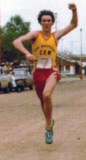 Luis Migueles