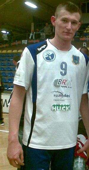 Marek Szpera