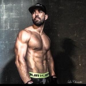 Wissam El Bekri