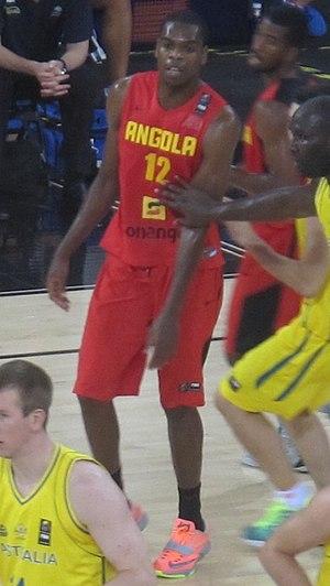 Yanick Moreira