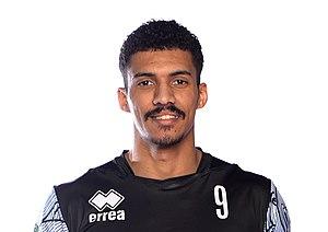 Carlos Eduardo Silva