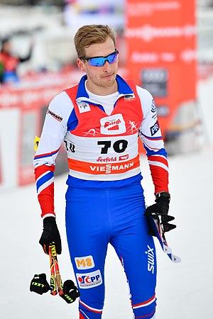 Miroslav Rypl
