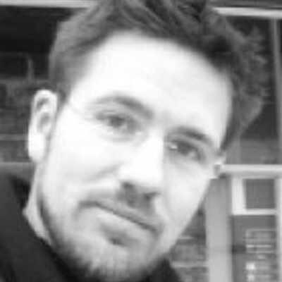 Oliver Szymanski
