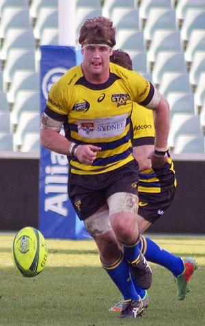 Pat McCutcheon