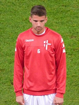 Pietro Ceccaroni