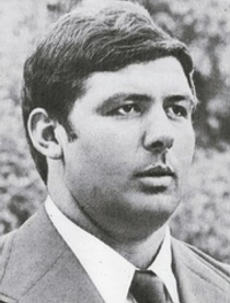 Roman Codreanu