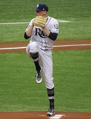 Ryan Yarborough