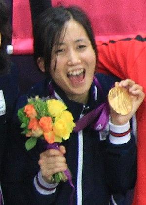 Akiko Adachi
