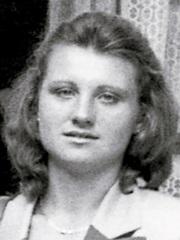 Iulia Bulie