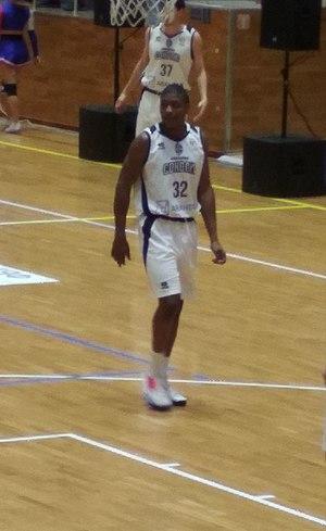 Kareem Jamar