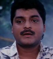 Siddharth Ray