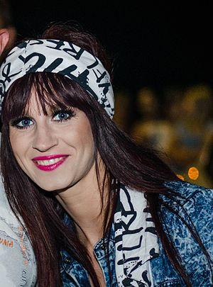 Sylwia Grzeszczak