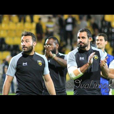 Geoffrey Doumayrou