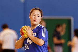 Nam Yeong-sin