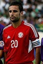 Abbas Ali Atwi