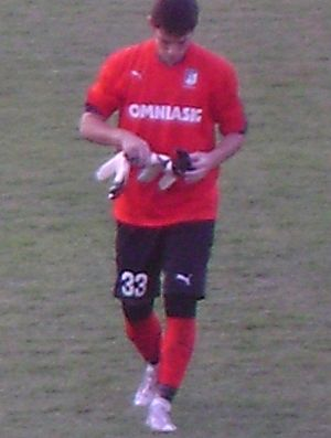 Adrian Viciu
