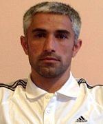 Emin Imamaliev