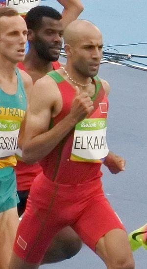 Fouad Elkaam