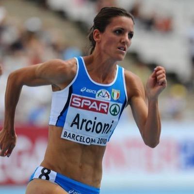 Giulia Arcioni