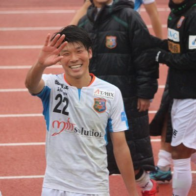 Ryo Hozumi