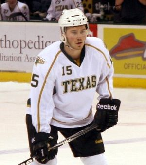 Scott Glennie