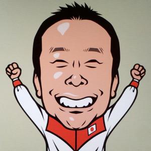 Shinji Morisue
