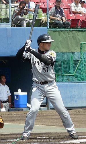 Taichi Okazaki