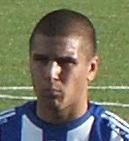 William Atashkadeh