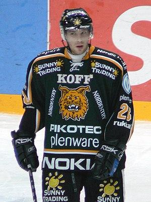 Jakub Koreis