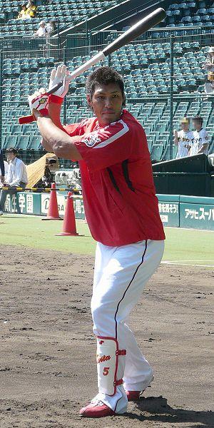 Kenta Kurihara