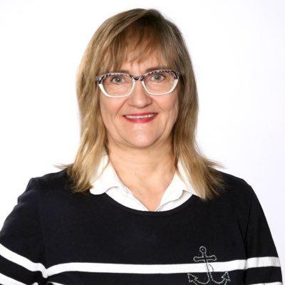 Liisa Laurila