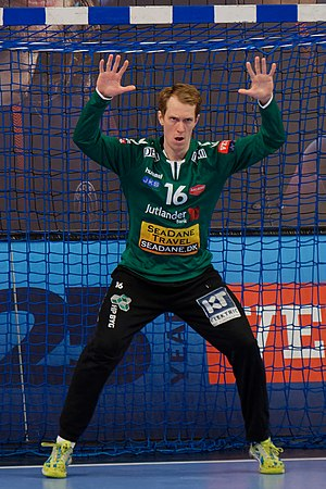 Mikael Aggefors