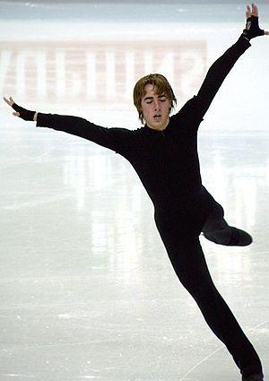 Paolo Bacchini
