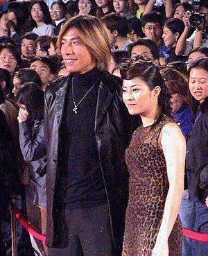 Roy Cheung