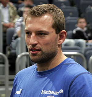 Sverre Andreas Jakobsson