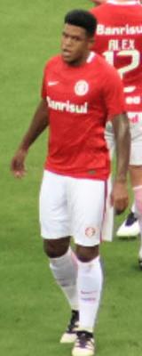Anselmo de Moraes