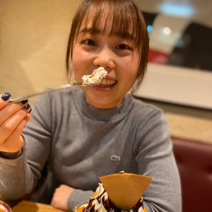 Chisato Doihata