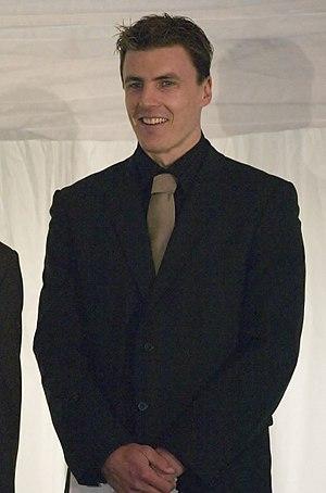 Matt Lloyd
