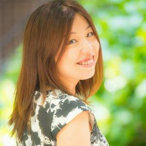 Megumi Kageyama