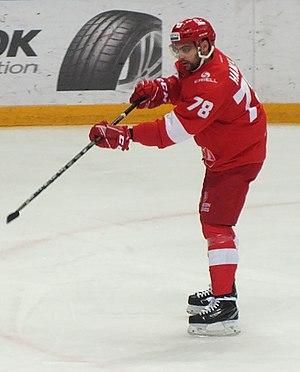 Robin Hanzl